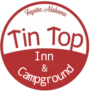 Tin Top Inn & Campground